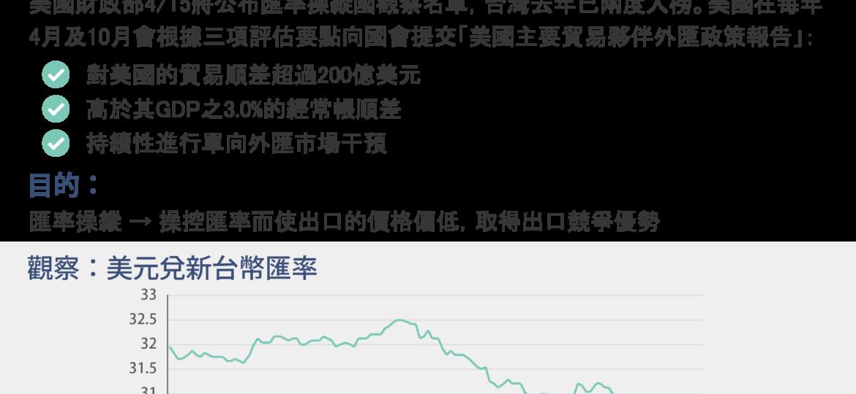 匯率操控國-01 (1)