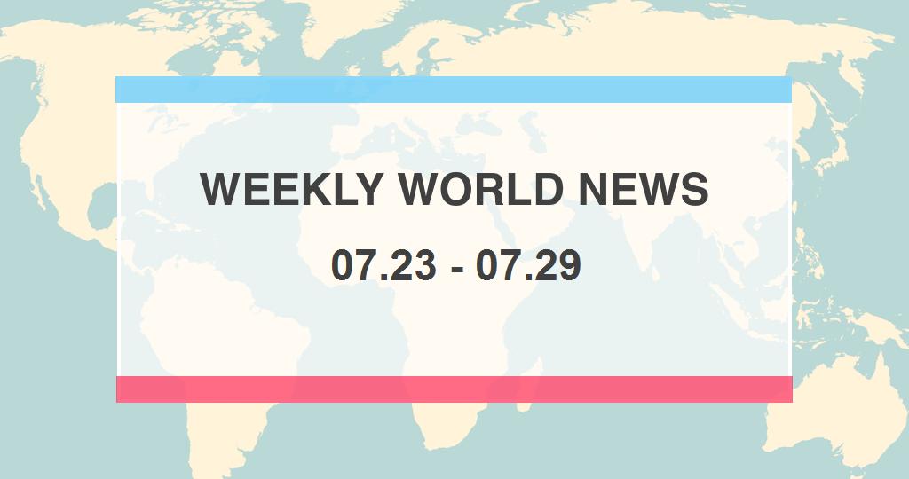 Map News_template
