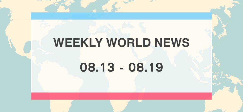 Map News_template-0813-0819